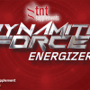 Dyn Force Energizer Natural 130 ct - 6 Pack