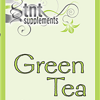 Green Tea Dietary Supplement 1 lb - 6 Pack