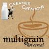 Multigrain Hot Cereal 4 lbs - 4 pack