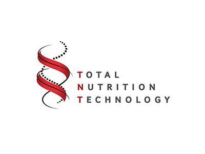 Login Logo Total Nutrition Technologytotal Nutrition Technology